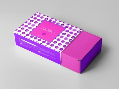 Jabon Packaging Design Vol.2 3d mockup illustraion pattern design logo branding packaging inspiration packaging mockup packaging design packaging
