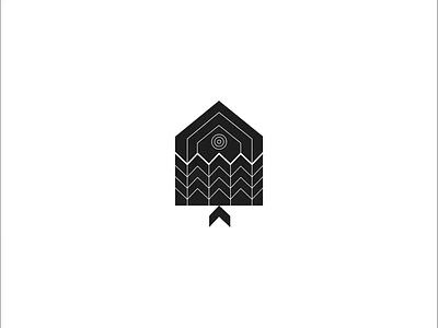 3fish Random Animated Gifs logo animation design illustration animated gif motion graphics logo animation brand identity visual identity