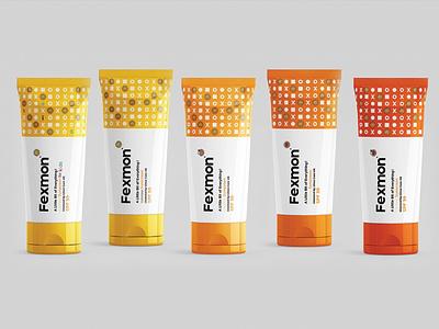 Fexmon Packaging Mockup Vol.2 design inspiration packaging mockup package design packaging design packaging branding brand identity visual identity