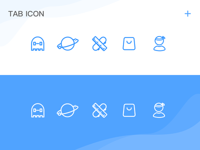 The function icon branding graphic design website art flat illustration typography ui icon design