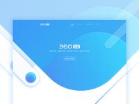 Website Design For 360os