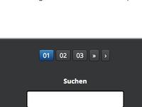 Update My WordPress Theme