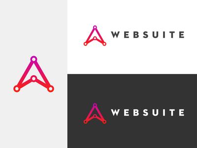 Websuite Branding