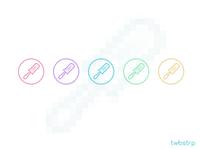 screwdriver logo icons *final*