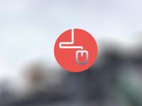 new logo identity ?