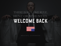 Francis underwood4