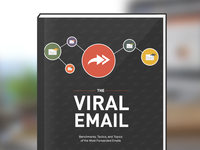 [Ebook] The Viral Email Report