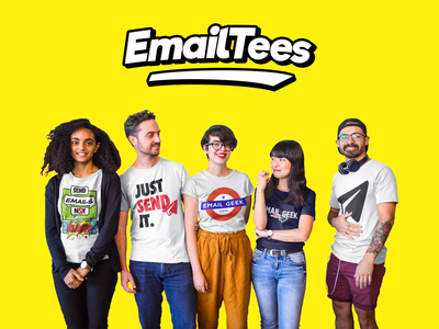 EmailTees