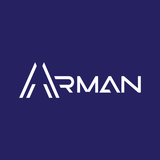 Arman
