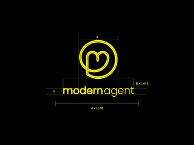 Letter m + a + Love 9 logo logo icon logo vertical logo folio logo case study logo guide argent logo app icon love9 letter ma letter m love logo logodesign monogram logo logo mark logoinspiration lettermark logotype logo