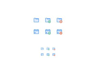 Duotone Icons icons design design pixel perfect pixel icon pack iconography icon design icons icon