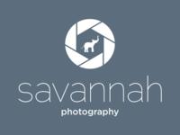 Savannah Photography