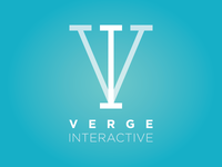 Verge Interactive