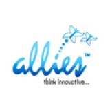 AlliesInteractive