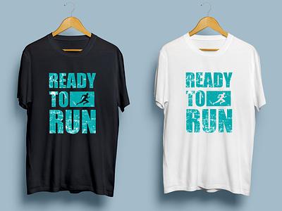 Typography custom t-shirt illustrator graphic design typography logo illustration design