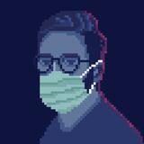 Marwan Pixels