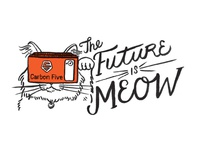 Future Is Meow