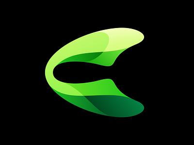 C - ICON letter-c letterc logo-design branding graphic design logo logotipo artsigma art design icon c