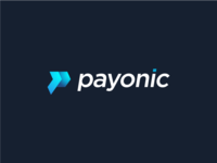 Payonic - proposal