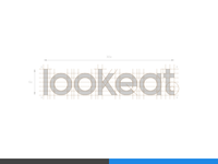 Lookeat - What are we eating ? - Letters