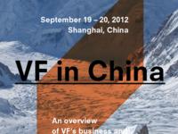 VF in China