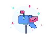 Here's your Chance: 2x Dribbble Invites up for Grabs!