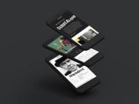 Art Movement Gallery App (01)