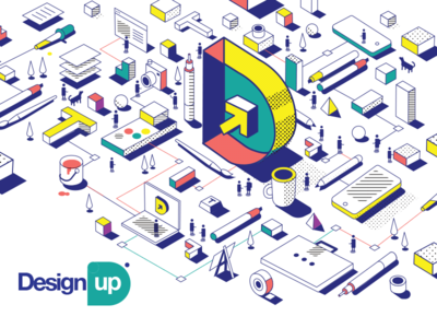 Design Up - 2017 designup conference bangalore startup india workshops speakers design