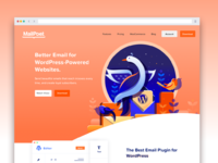 Dribbble mail poet 06