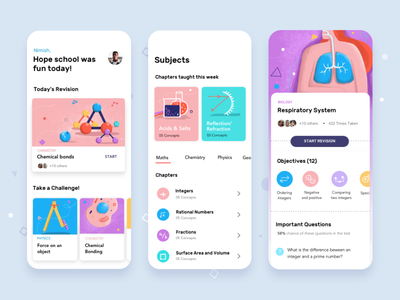 Assessment Designs Themes Templates And Downloadable Graphic Elements On Dribbble Ui/ux assessment of the app before its main release. assessment designs themes templates