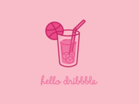 Hello Drillle