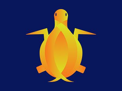 Turtle Logo Design logo template animal logo design logotype logosketch creative logo logosai animal logo turtle logo logos logo company logo brand identity abstract logo brand design logo design modern logo gradient logo logodesign colorful logo branding