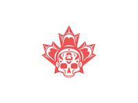 Canadian Headdress Concept