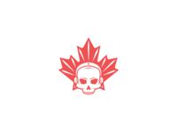 Canadian Headdress Concept v2