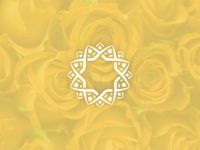 Rose Privée