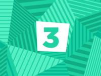 Logo Collection vol. 3