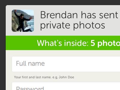 Screen shot 2012 05 11 at 9.50.29 pm