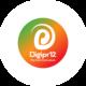 Digipr12