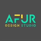 Afur Design Studio