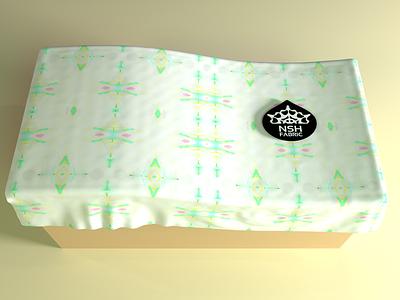 Fabric, No. 01 fabric design fabric