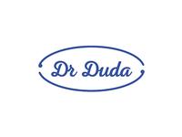 Dr Druda