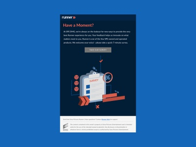 Survey Email minimal vector flat ux icon web design ui iconography branding
