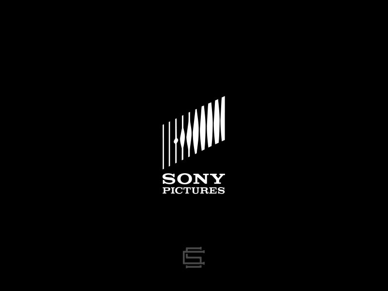 sony pictures entertainm knights - 800×600