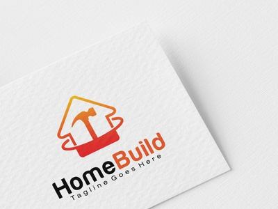 Logo Design logos construction logo real estate logo real estate logo design logo