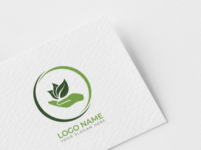 Logo Design logotype beauty logo logodesign logos natural logo nature logo logo logo design