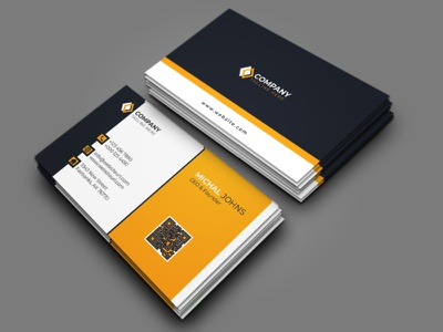 Business Card Design identity card design stationary design stationery letterhead business cards business card design business card