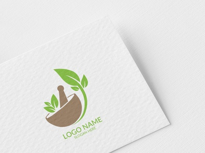 Logo Design yoga logo beauty logo skincare logo herbal natural logo nature logo logodesign logos logo design logo