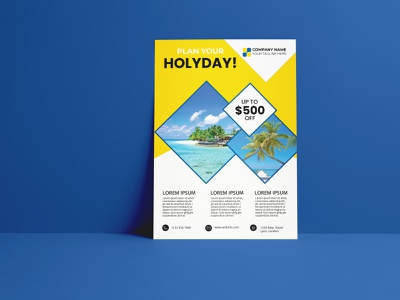 Flyer Design business flyer design business flyer corporate flyer travel flyer flyers flyer template flyer design flyer