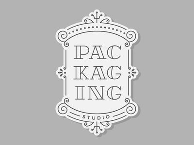 Packaging Studio