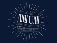 AWUM Annual Report